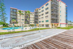 205 Highway A1a, 310, Satellite Beach, FL 32937