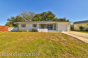 2570 Via Veneto Court, Merritt Island, FL 32953