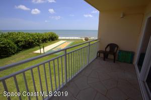 975 Highway A1a, 214, Satellite Beach, FL 32937