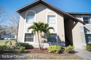 220 Spring Drive, 1, Merritt Island, FL 32953