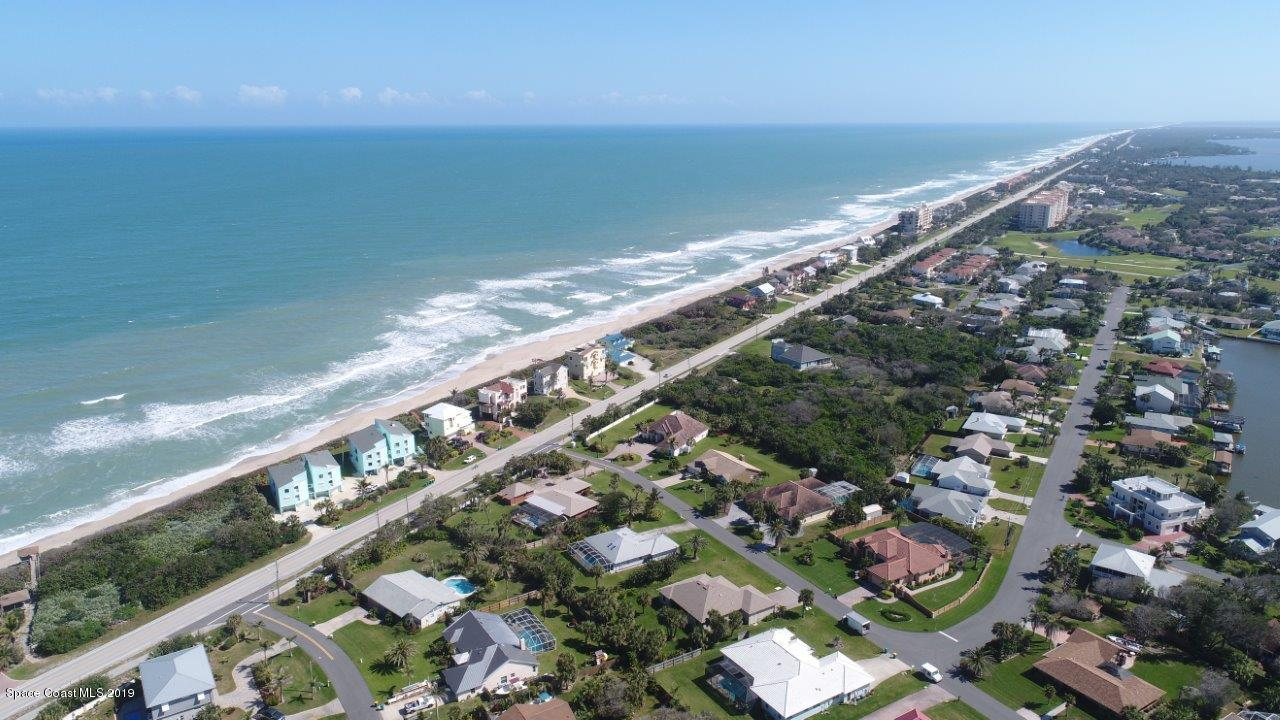 Image 50 For 7165 Highway A1a S