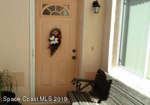 118 Plover Lane, 333, Rockledge, FL 32955