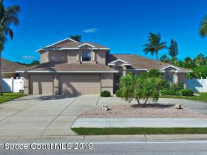 340 S Brevard Avenue, Cocoa Beach, FL 32931