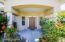 2319 Angel Road SE, Palm Bay, FL 32909