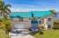 1710 Harbor Oaks Place, Merritt Island, FL 32952