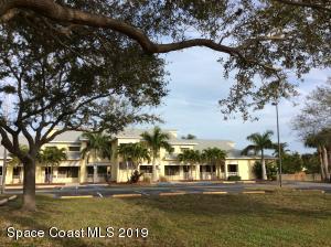 1275 S Patrick Drive, Satellite Beach, FL 32937