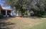 6070 Fay Boulevard, Cocoa, FL 32927