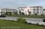 8914 Puerto Del Rio Drive, 303, Cape Canaveral, FL 32920