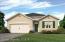 1055 Newton Circle, Rockledge, FL 32955
