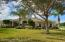 2060 Windbrook Drive SE, Palm Bay, FL 32909