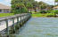 2135 River Oaks Court, Rockledge, FL 32955