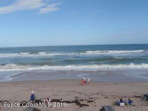 7415 Aquarina Beach Drive, 207