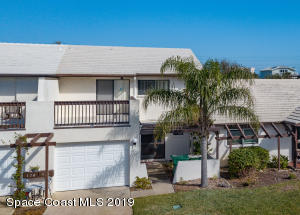 134 Skyline Boulevard, Satellite Beach, FL 32937