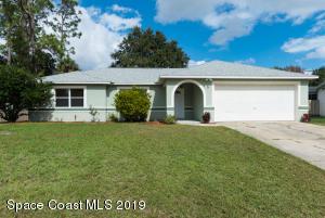 4510 Flood Street, Cocoa, FL 32927