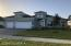 5277 Kirkwall Circle, Melbourne, FL 32940