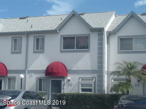 430 N Seaport Boulevard, 135, Cape Canaveral, FL 32920