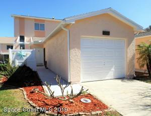 293 Current Drive, Rockledge, FL 32955