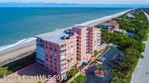 5635 S Highway A1a, 803