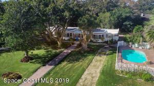 1833 Rockledge Drive, Rockledge, FL 32955