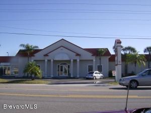 1227 S Patrick Drive, 111, Satellite Beach, FL 32937