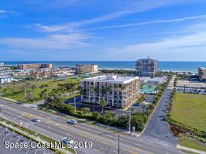 2090 N Atlantic Avenue, 404, Cocoa Beach, FL 32931