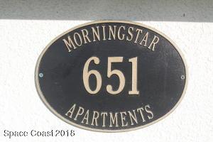 651 Palm Drive, B4