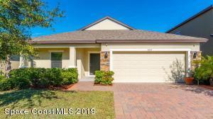 5231 Extravagant Court, Cocoa, FL 32926