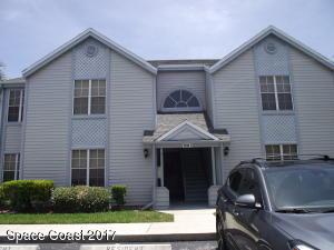 7400 N Highway 1, 206, Cocoa, FL 32927