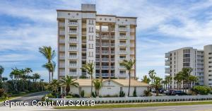 2195 Highway A1a, 803, Satellite Beach, FL 32937