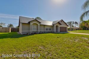 6955 Marvin Avenue, Cocoa, FL 32927