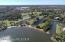 5765 Highway 1, Rockledge, FL 32955