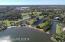 5765 Highway 1 S, Rockledge, FL 32955