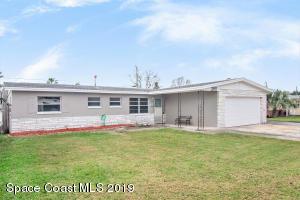 265 Melbourne Avenue, Merritt Island, FL 32953