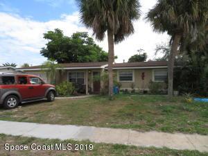1210 San Juan Drive, Merritt Island, FL 32952