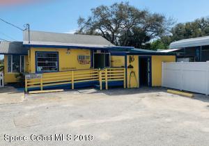 2065 Highway 1, 103, Rockledge, FL 32955