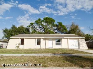 3126 Ipswich Dr., Cocoa, FL 32926