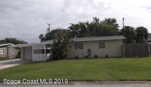 816 7th Street, Merritt Island, FL 32953