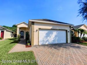4029 Judith Avenue, 30, Merritt Island, FL 32953