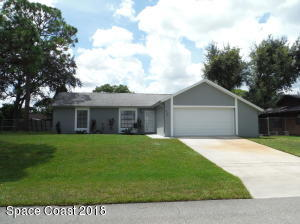 5155 Holden Road, Cocoa, FL 32927