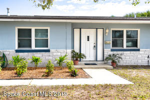 2140 Emerald Court, Merritt Island, FL 32953