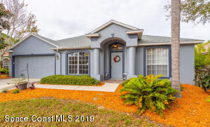 1416 Hill Avenue, Melbourne, FL 32940