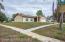 1735 Saratoga Drive, Titusville, FL 32796