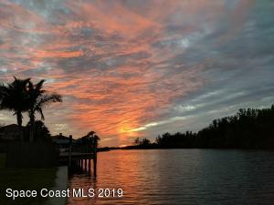 1071 Bali Road, Cocoa Beach, FL 32931