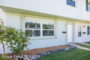 8 Adams Court, Satellite Beach, FL 32937