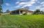 638 Mandalay Grove Court, Merritt Island, FL 32953