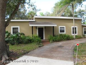 4250 Skyway Drive, Cocoa, FL 32927