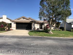 410 Oak Haven Drive, Melbourne, FL 32940
