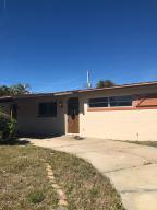 180 Bel Aire Drive S