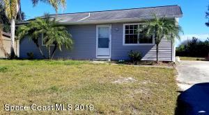 6925 Song Drive, Cocoa, FL 32927