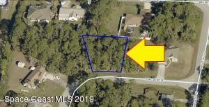 712 Duncan Road SE, Palm Bay, FL 32909